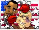 American Chess 2008