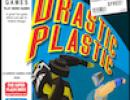 Drastic Plastic