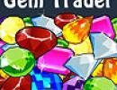 Gem Trader
