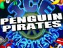Ice Breakers: Penguin Pir…