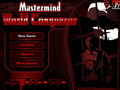Mastermind: World Co…