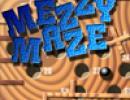 Mezzy Maze: Score Challen…