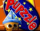 Pupzzle