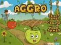 Aggro