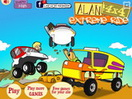 Alan 4x4 Extreme Ride