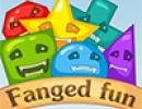 Fanged Fun