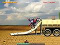 Bike Zone 3