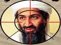 Bin Laden Blast