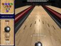 Circle Bowling