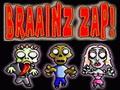 Braainz Zap