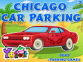 Chicago Car Parking