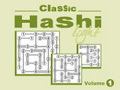 Classic Hashi Light
