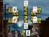 Dark Town Cards