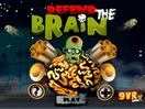 Defend the Brain