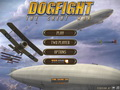 Dogfight - The Great…