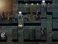Dungeon Tactics 2