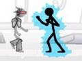 Electricman 2