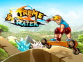 Extreme Skater