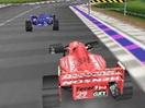 F1 Grand Prix 3D