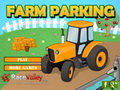 Farm Parking