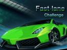 Fast Lane Challange