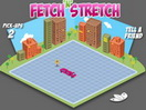 Fetch and Stretch