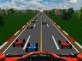 Formula Line Challenge