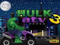 Hulk ATV 3