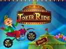 Joker Ride