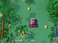 Jungle Rush 2