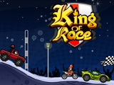 King of Race
