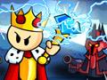 King's Game 2: Warlocks