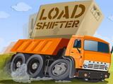 Load Shifter
