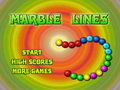 Marbles Lines