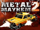 Metal Mayhem 2