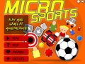 Micro Sports