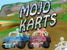 Mojo Karts