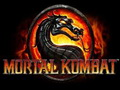 Mortal Kombat Karnag