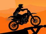 Moto Feats