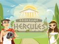 Goodgame Hercules