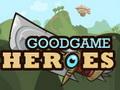 Goodgame Heroes