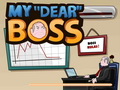My Dear Boss
