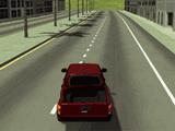 Offroader V4