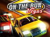 On The Run: Vegas