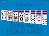 Online Solitaire