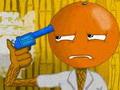 Orange Roulette