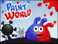 Paint World
