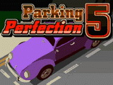 Parking Perfection 5