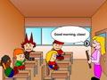 Pico's School