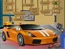 Pimp My Lamborghini Gallardo GT3